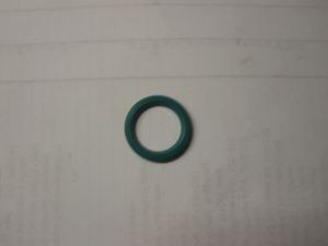 Welledichtring Kickst. / Oil seal / Joint de retenue d huile