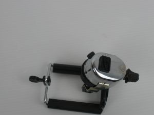 Blinkerschalter/Blinker switch/Commutateur pour