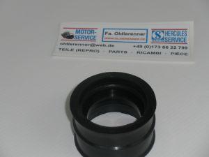 Ansaugstutzen/Intake pipe/Pipe d'aspiration