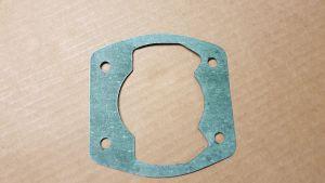 Fußdichtung/cylinder foot gasket