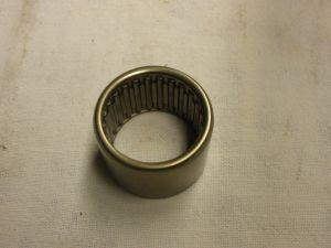 Getriebewellenlager / Needle bearing / Pailier a aiguilles