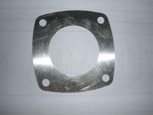 Kopfdichtung /Head Gasket/Culasse joint/Alu 250/350