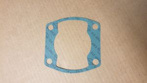 Fußdichtung/cylinder foot gasket/Joint cylindre de pied/175-350c