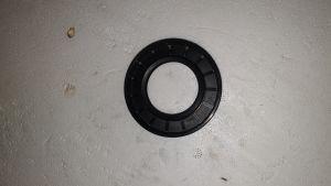 Getriebedichtring MC 250/Gearbox oil seal/Joint d'huile de boîte