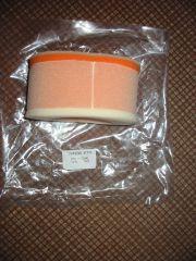 Luftfiltereinsatz / Air filter / Filtre a air